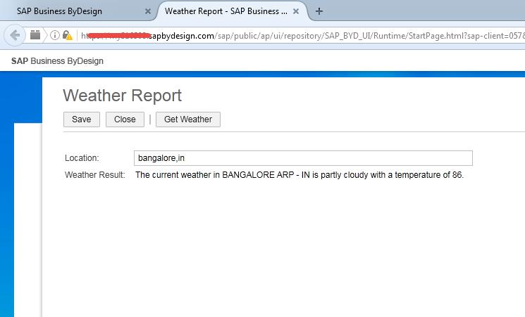 5.testing rest webservice sap byd