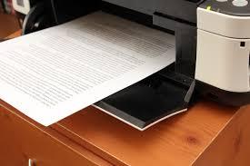 Mass Printing Byd